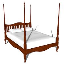 bedroom sets traditional style traditional bedroom set 3d model formfonts 3d models textures
