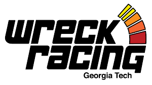 mazda logos wreck racing wikipedia