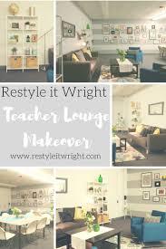 best 25 teacher lounge ideas on pinterest staff lounge teacher