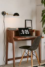 Indie Desk 96 Best Apartment Projects Images On Pinterest Home Projects