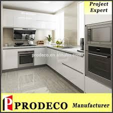 l shape modular kitchen designs with price buy modular kitchen