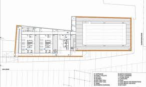 house plans with indoor pool floor plan indoor pool houses plans designs house plans 79099