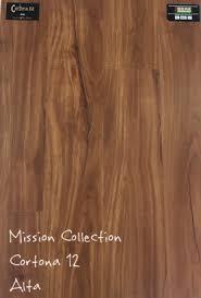 specials hardwood floors outlet murrieta ca flooring store