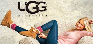ugg discount code uk 2015 37 ugg australia discount codes vouchers oct 2017 dealslands