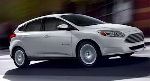 2012 ford focus electric for sale ford focus electric on electric cars