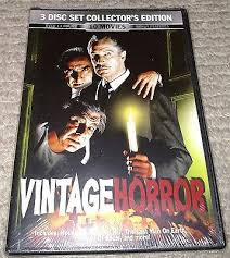 884 best horror dvd u0027s images on pinterest for sale horror and dvd s