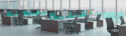Office Furniture Consignment Stores Near Me Search Our Store For The Best Office Furniture In Spokane Wa