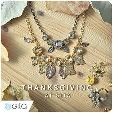 92 best gita specials images on catalog jewelry