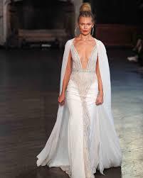 berta wedding dress berta fall 2017 wedding dress collection martha stewart weddings