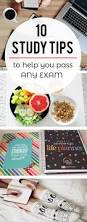 best 25 how to pass exams ideas on pinterest study websites