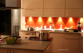 cuisine couleur orange cuisine mur orange luxe couleur cuisine luxury cuisine mur
