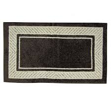 Kohls Outdoor Rugs by Kohls Indoor Outdoor Rugs Roselawnlutheran