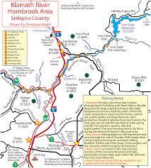 Lodi Ca Map Maps