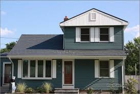 Dormer Installation Cost Metal Roof Cost Materials And Installation Prices