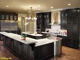 Kitchen Cabinets Fittings Bathrooms Modern Bathroom Renovations Bathroom Renovations Perth