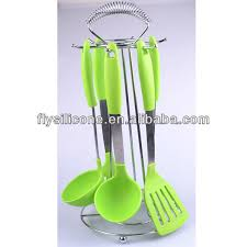 Kitchen Cooking Utensils Names by Names Of Kitchen Cooking Tools With Wholesales Price Red Set Of