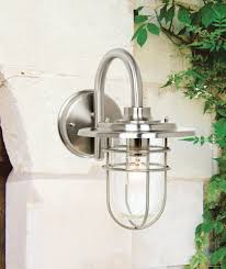 Wall Sconces Indoor Stratus Collection 12 3 4