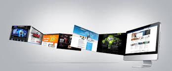 design website website design leading software development company