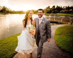 san diego photographers top 10 san diego wedding photographers engagement photography ca