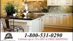 bertch bathroom vanities bathroom charming kitchen bertch cabinets in white with granite