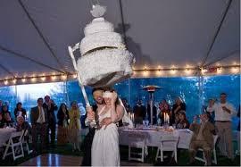 wedding cake pinata wedding cake pinata jpg