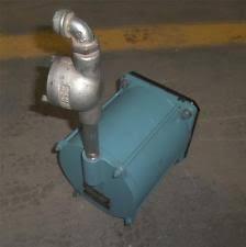120v electric motor ebay