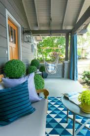 meubles pour veranda déco véranda moderne en 50 idées inspirantes
