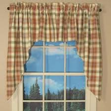 Prairie Curtains Curtains Ideas Fishtail Swag Curtains Inspiring Pictures Of