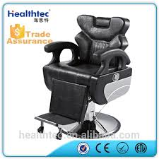 Cheap Used Barber Chairs For Sale Used Salon Chairs Used Salon Chairs Suppliers And Manufacturers