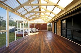 Timber Patios Perth Timber Decking Types Merbau Pine Hardwood Softwoods