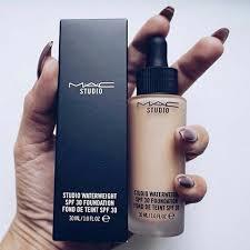 does mac cosmetics have black friday sale kermit on discount mac makeup mac makeup and makeup cosmetics