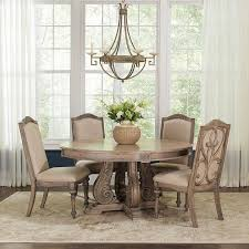 casual dining room chairs ilana round dining room set casual dining sets dining room and