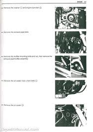 100 suzuki alto 2002 service manual daewoo matiz 0 8 wiring