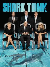 thanksgiving tv marathons shark tank tv listings tv schedule and episode guide tvguide com