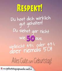 geburtstagssprüche 50 frau acteam - Geburtstagssprüche 50