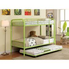 Closeout Bedroom Furniture by Bunk Beds Stairway Loft Bed Closeout Bunk Beds Bunk Bed With