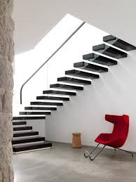 Duplex Stairs Design Staircase Designs For Your Home