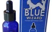 ciri ciri blue wizard palsu obat kuat pria pembesar penis