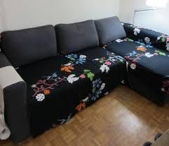 couvrir un canap mobilier table recouvrir canape