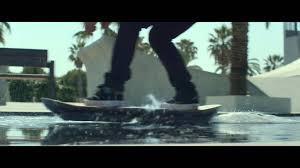 comprar lexus en miami o skate voador chegou lexus hoverboard finalmente youtube
