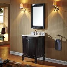dailybathroom page 67 wall mirrors for bathroom vanities