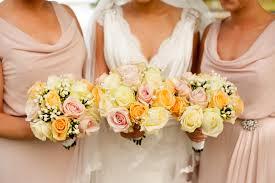 wedding flowers northern ireland bridal bouquet wedding flowers wedding flowers