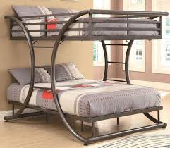 Sturdy Metal Bunk Beds Size Metal Bunk Beds Modern Interior Paint Colors Check