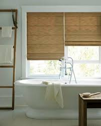 bathroom blind ideas blinds for bathroom windows shutters and window decoration