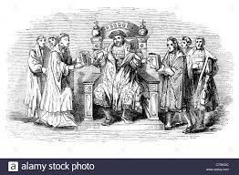 tudor king henry viii king england lord monarch house tudor six marriage