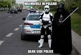 Funny Police Memes - police meme 28 images meme police funny dank memes gag here we