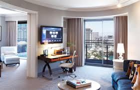 cosmopolitan las vegas 2 bedroom suite cosmopolitan two bedroom suite playmaxlgc com
