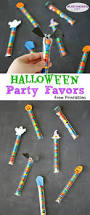 Free Printable Halloween Crafts For Kids 1467 Best Spook Tacular Halloween Ideas Images On Pinterest