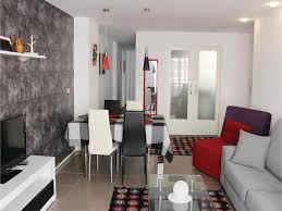 three bedroom apartment ramon 03 torrevieja spain booking com