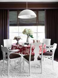 dinning dining room chairs dining chairs fabric dining chairs